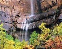 Водопады-v3